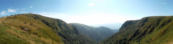 panorama vosges Trail trek - Copie (2) - Copie