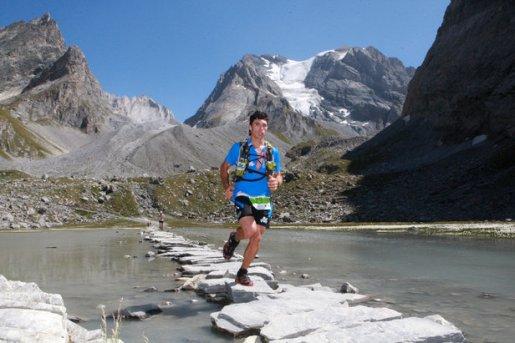 trail_tour_des_glaciers_de_la_333937