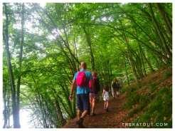 trail+rando+trekatout
