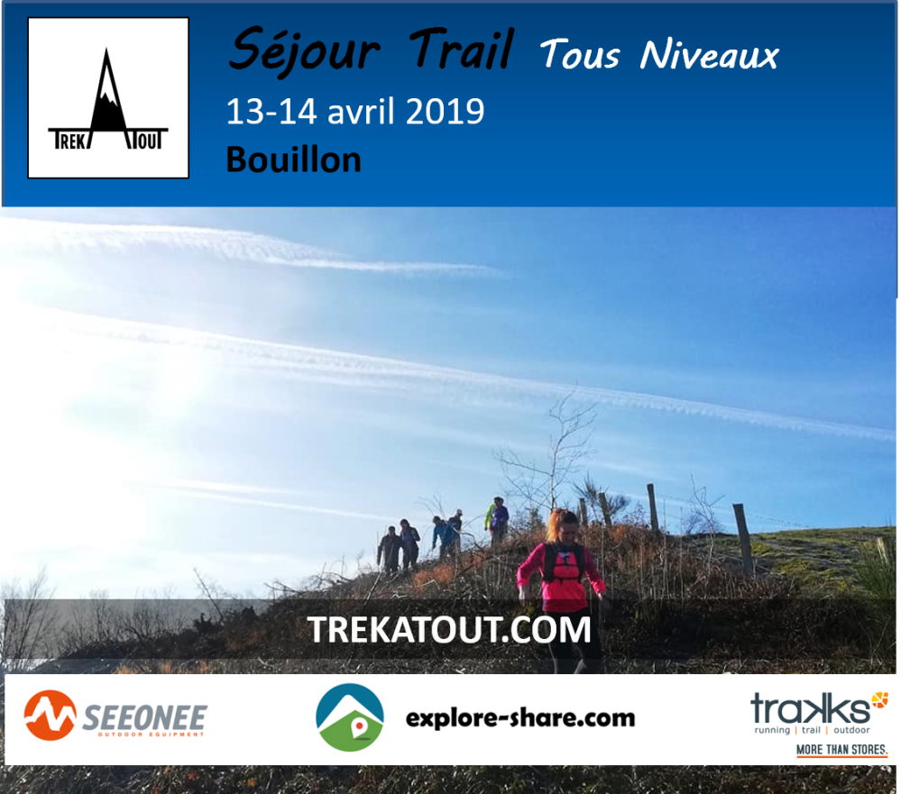 trail bouillon avril.png